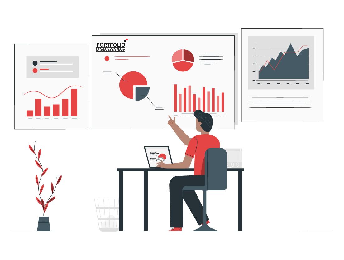portfolio monitoring