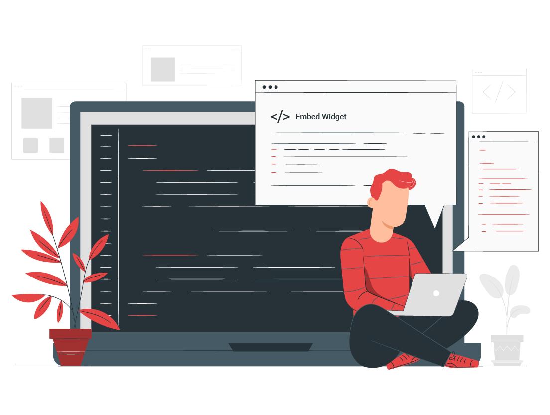 software vendors