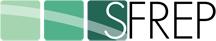 sfrep-logo