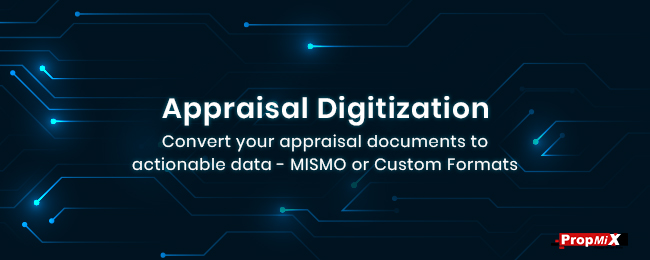 Appraisal Digitization2